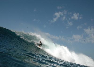 Riding the Wave – Fuertaventura