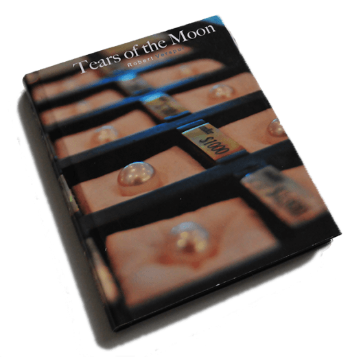 boek kleinkopie