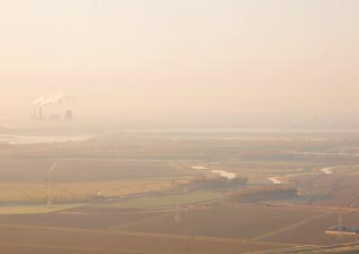 Powerplant – North Brabant, The Netherlands